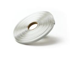 Mastic Butyl Tape